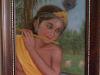 krishna-the-supreme-lord