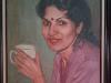 my-wife-enjoying-tea