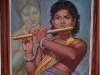radha-in-the-mind-of-krishna