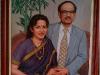 sadhna-me-in-1985