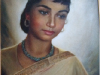 film-actress-sadhana