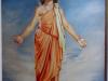 sant-gyaneshwar
